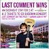 Ed Sheeran mania