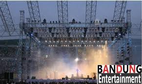 pesta musik, penyelenggara kegiatan, event organizer jakarta