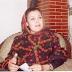 Ghinwa Bhutto