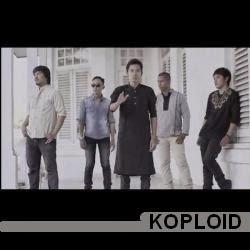 Download Lagu Arcybi Band - Bersujud KepadaMu Mp3