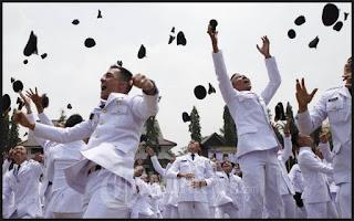 Sistem Perekrutan IPDN Tidak Jelas, Ahok Minta Jokowi Tutup Lembaga Pendidikan Tinggi Kedinasan dalam Lingkungan Kementerian Dalam Negeri Tersebut