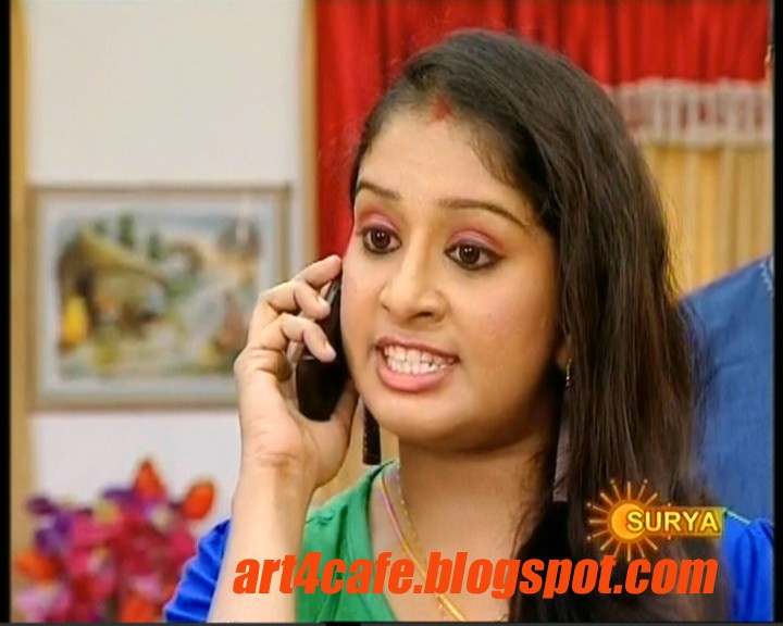 Geethanjali G Picture Picture