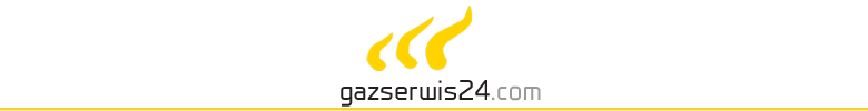 Gazownik - GazSerwis24 - Gliwice, Zabrze, Ruda Śląska