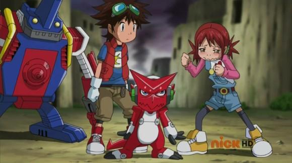 Digimon.Fusion.S01E02.jpg