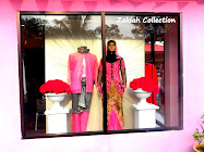 Zakiah Collection, Melaka