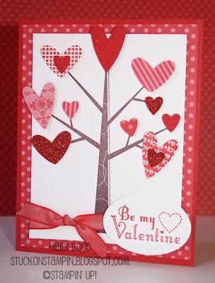 heart-tree-card