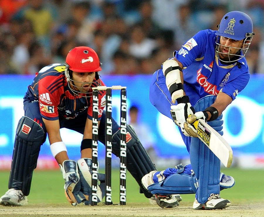 watch live ipl cricket match