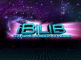 iBilib – 09 March 2014