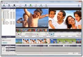 NCH VideoPad Video Editör Professional v3.51 İndir