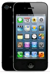 iPhone4 User Manula Guide