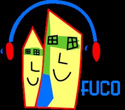 RADIO FUCO. A nosa radio