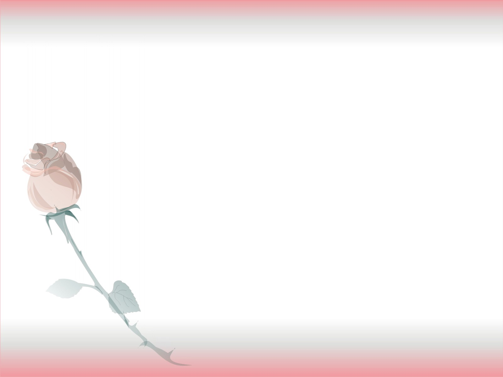 http://3.bp.blogspot.com/-534-WHlVXnY/UEoYkAj9t7I/AAAAAAAASKI/Su5Oc7bFAZQ/s1600/Flowers+background+desktop+wallpapers..jpg
