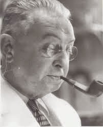 Harold Cummins