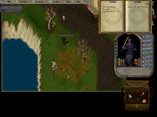 World of Warcraft: WoW: Так что же изменилось?