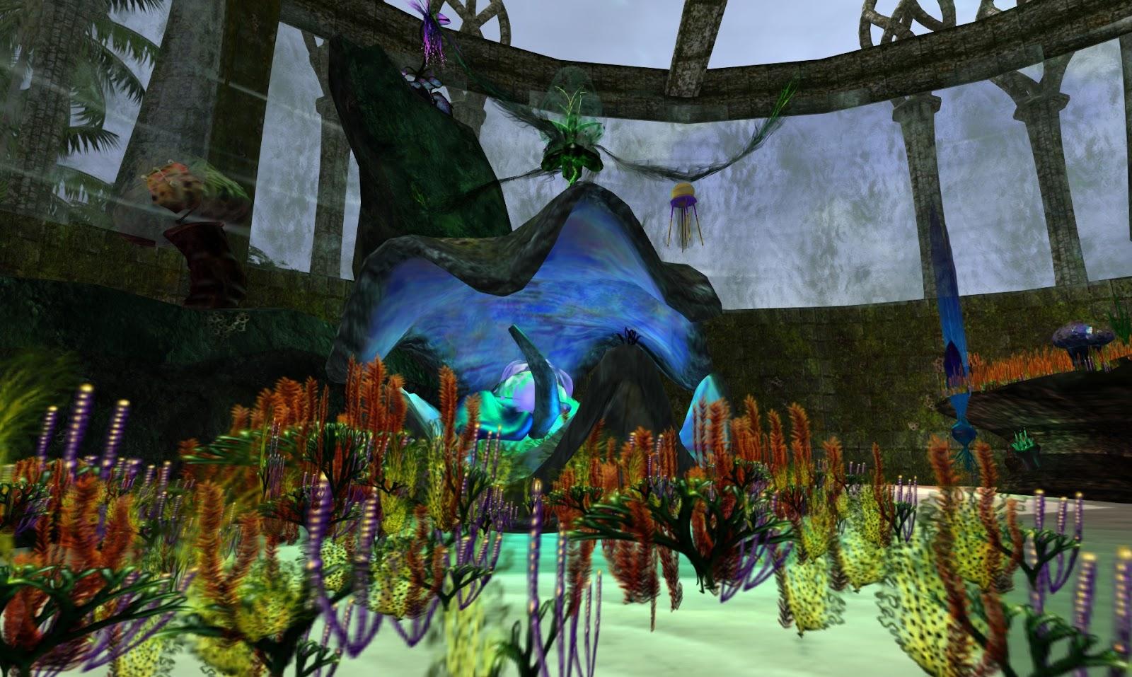 Echt virtuell mein besuch auf der home amp garden expo 2013