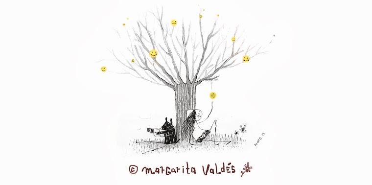 MargaritaValdes