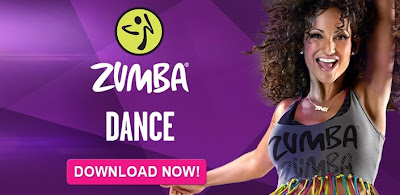 Zumba Dance 1.2 Apk Full Version Data Files Download-iANDROID Store