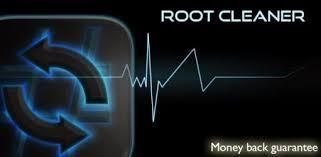 Root Cleaner (Full) v4.1.0 APK