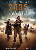 The Forbidden Dimensions (2013) ()