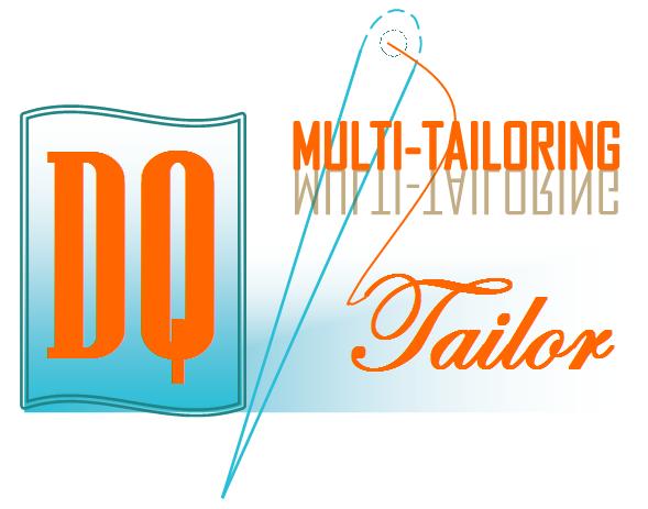 Facebook : DQ Tailor