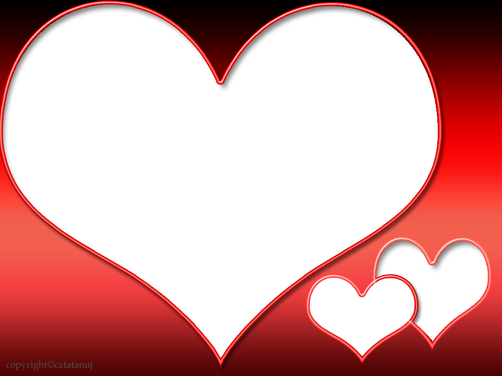 bingkai-love-By-Catata...