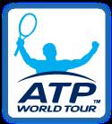 Clasificación de la ATP