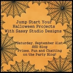 SSD Blog Hop Sep 2013