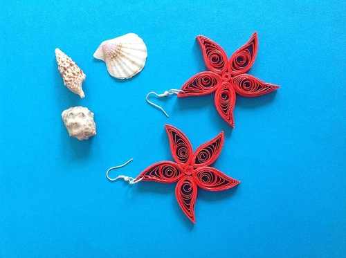 20-Quilly-Paper-Design-Quilling-Designs-for-Recycled-Paper-Jewelry-www-designstack-co
