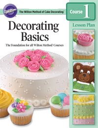 Cake Decorating Classes East Bay : cooking with gina