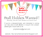 *Stall Holders Wanted*