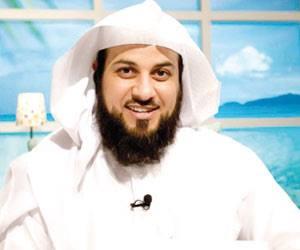 Disangka Dukung ISIS, Dai Al-Arifi Ditolak Netizen Ceramah di Masjid Istiqlal