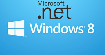 Cara Install .NET Framework 3.5 di Windows 8.1 [ Online dan Offline ...