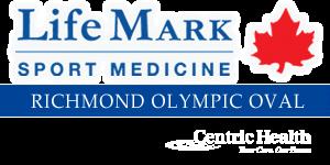 LifeMark Sports Medicine @ The Richmond Olympic Oval