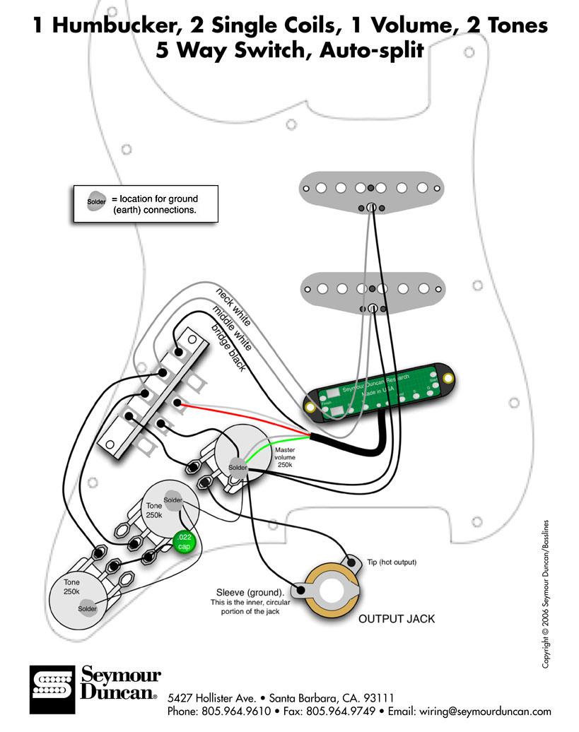 Circuito De Electronica : Informe implementacion de circuito retroalimentado docx