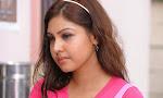 Komal Jha Glamorous Photos in Pink Top-thumbnail