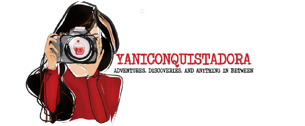 yaniconquistadora