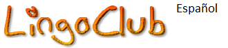 LingoClub : Aprender Español - Free Spanish Language Resources