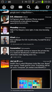 Tweetings for Twitter v2.18.2.1