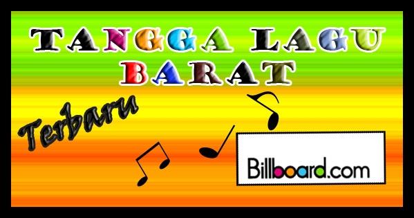 http://3.bp.blogspot.com/-53Hj59r34SE/UOU_J1nCF0I/AAAAAAAAA1s/JRfRCcORF0U/s1600/Tangga+lagu+Barat+copy.jpg