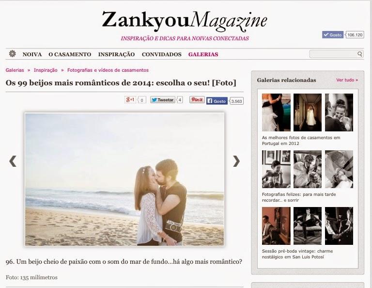casamentos, casamento, fotografo de casamento, wedding, wedding photographer
