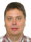 Jyrki Kokko