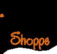 Isha Shoppe