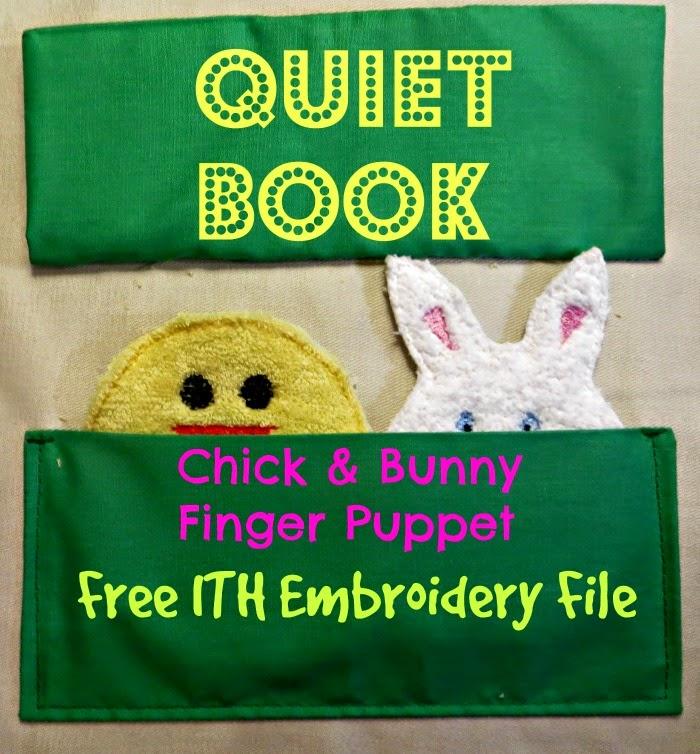 http://joysjotsshots.blogspot.com/2014/04/quiet-book-page-bunny-chick-finger.html