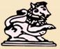 Odisha State Co-operative Handicrafts Corporation Ltd (www.tngovernmentjobs.in)
