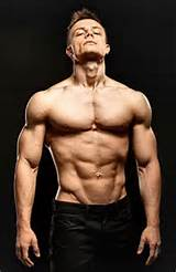 Laki-laki Impoten Perlu Diperiksa Hormon