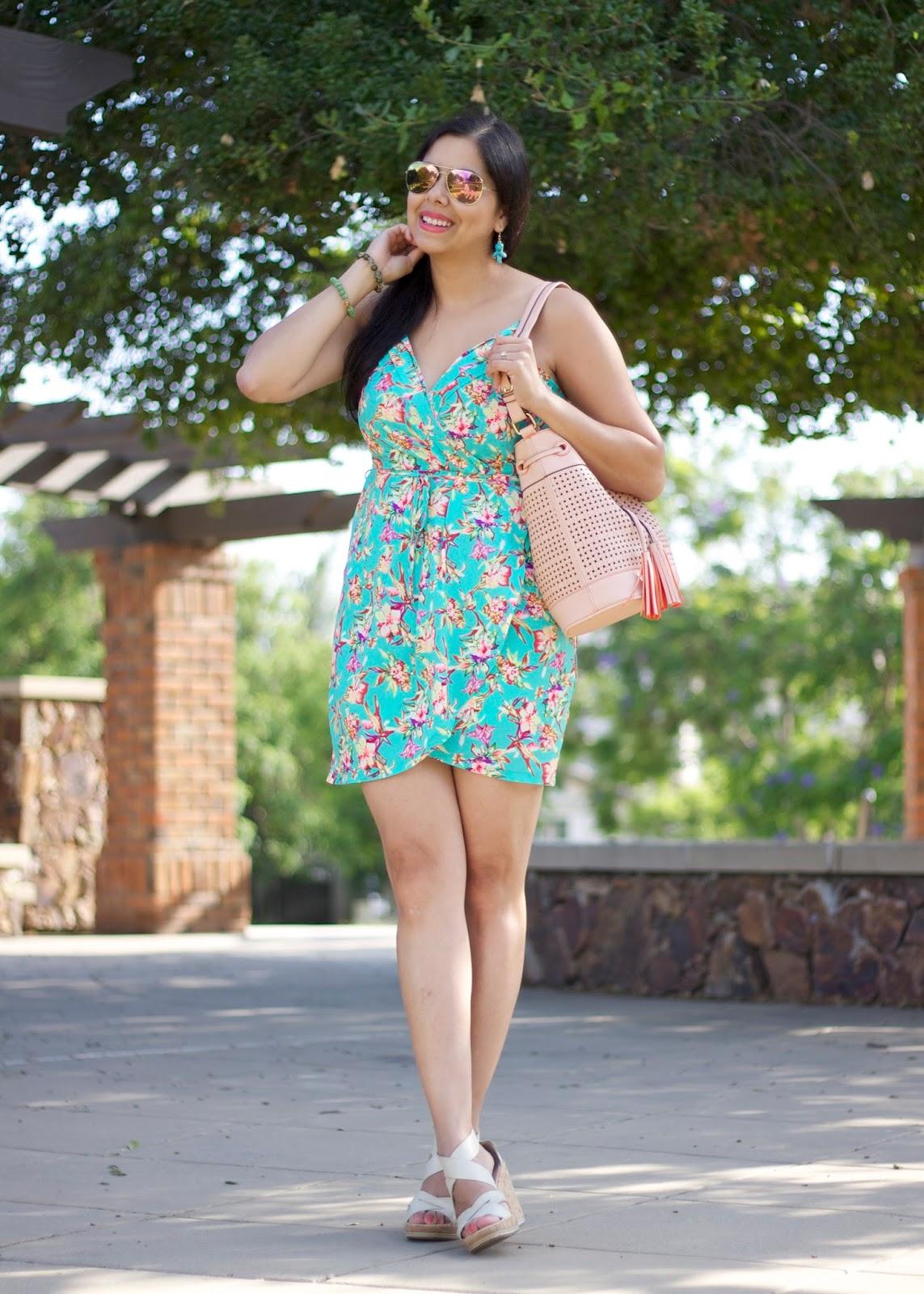 San Diego Style Bloggers, SDSTylebloggers, San diego fashion, san diego fashion blogger, pink blush
