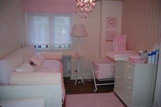 Caracolas deco mayo 2011 - Zara home minicuna ...