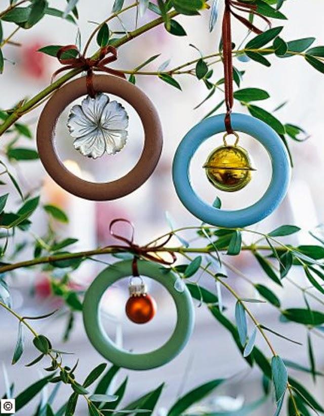 Artesanato-na-decoraçao-natalicia