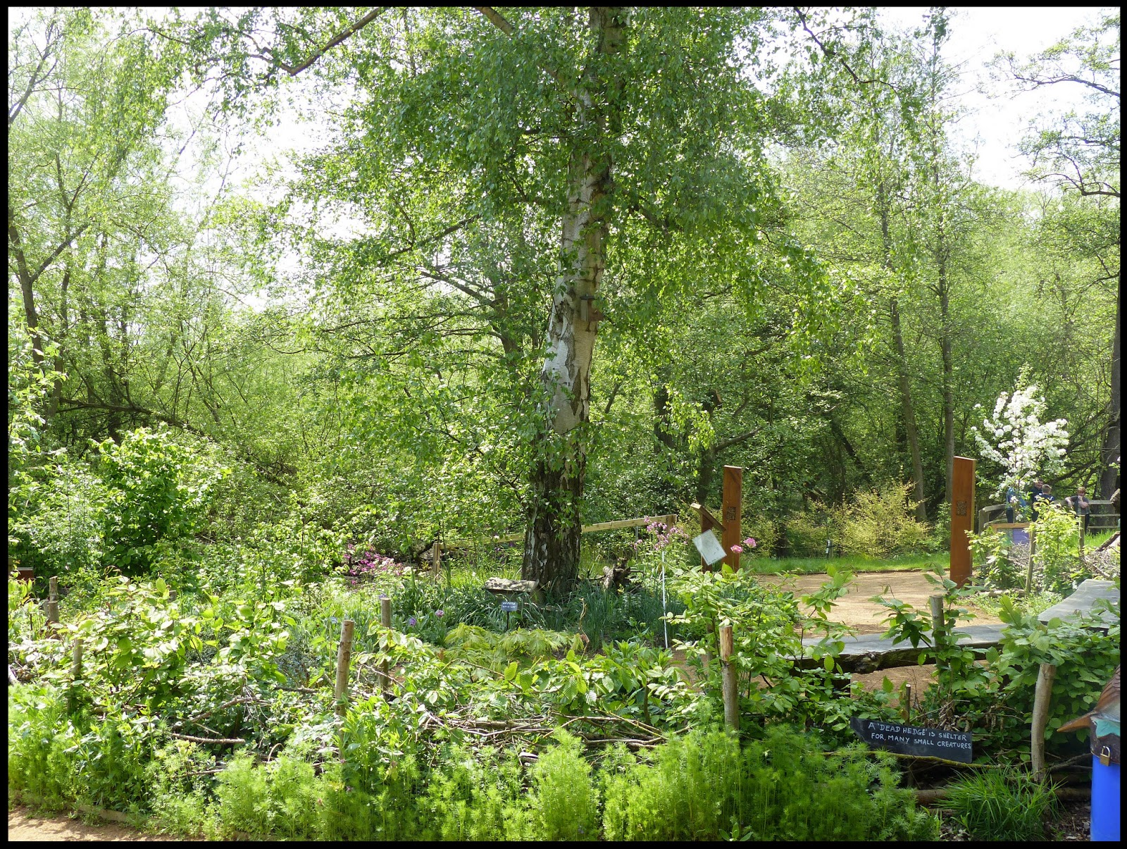 New Listings Garden Home Or