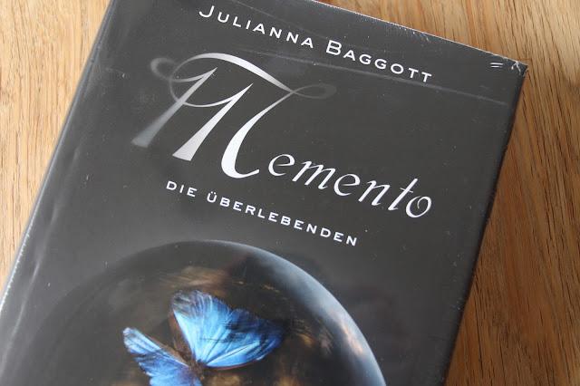Memento-Die-Überlebenden-Julianna-Baggott